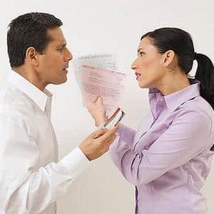 Что такое личные и общие долги супругов и какая ответственность?