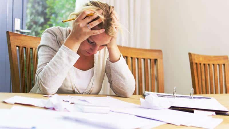 Методы взыскания проблемной просроченной задолженности