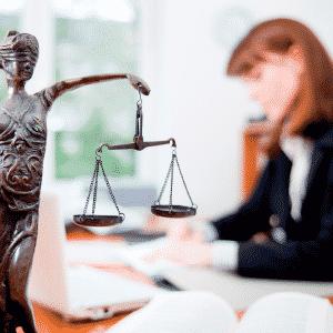 Должник несостоятельный для исполнения обязательств