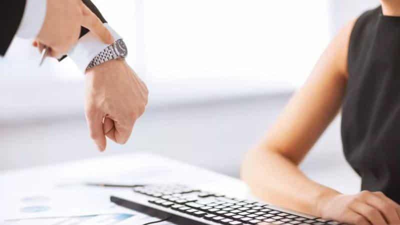 Погашение и восстановление дебиторской и кредиторской задолженности (проводки)