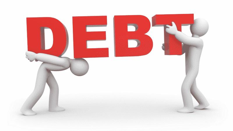 Продажа и покупка дебиторской задолженности