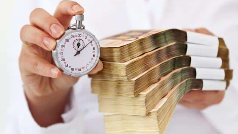Списание задолженности с НДС с истекшим сроком исковой давности