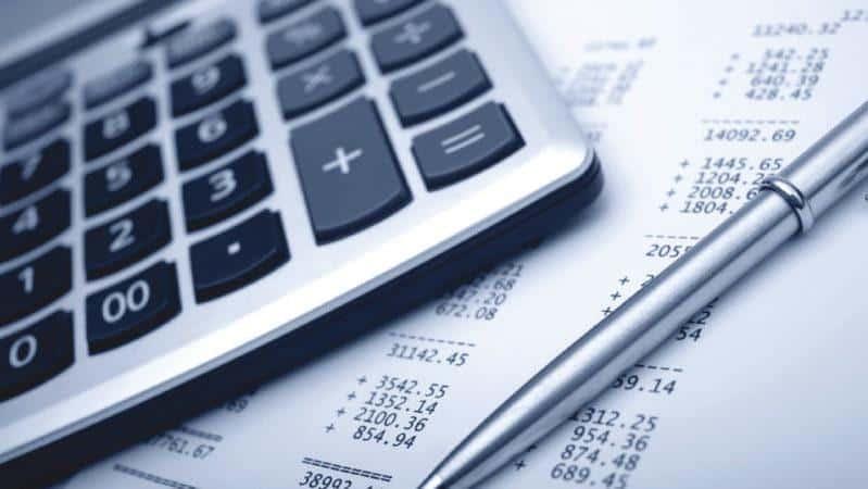 Списание дебиторской задолженности за счет резерва (проводки)