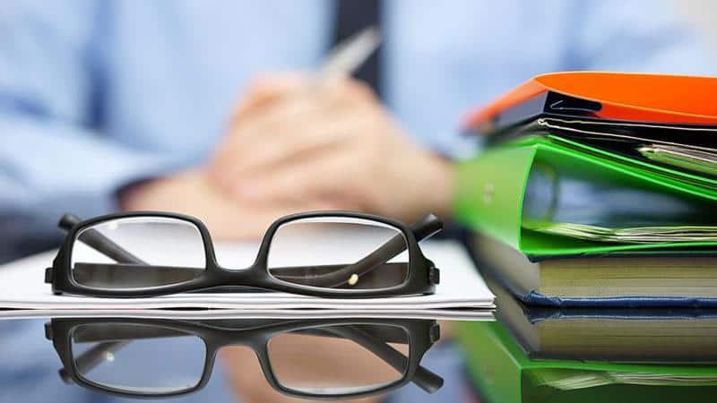 Списание дебетовой задолженности проводки