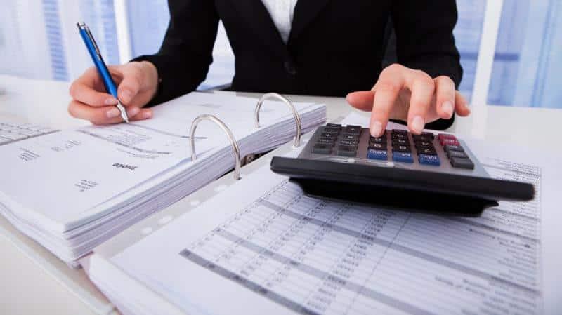 Списание кредиторской задолженности при УСН доходах минус расходах