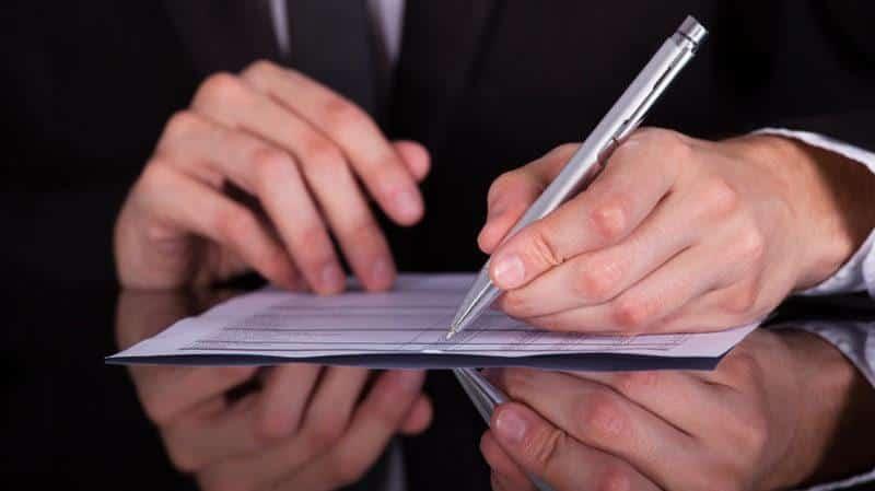 Срок действия судебного приказа о взыскании задолженности