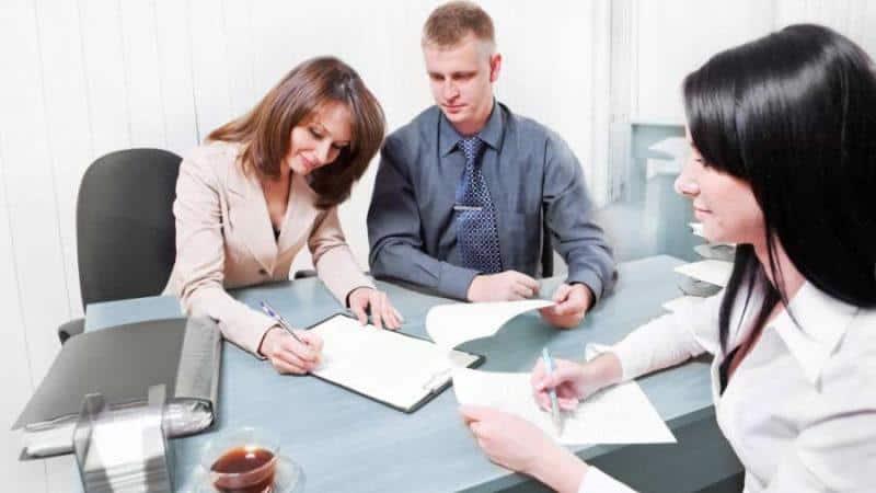 Уступка права требования и перевод долга (бухгалтерские проводки)