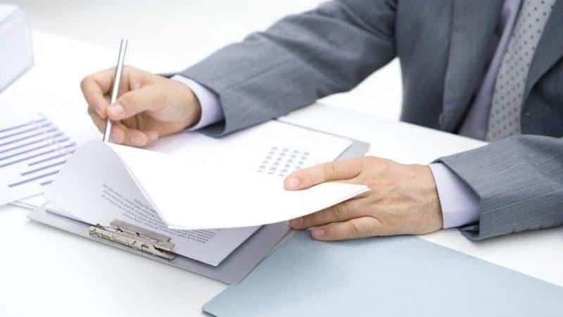 Переуступка права требования долга купить