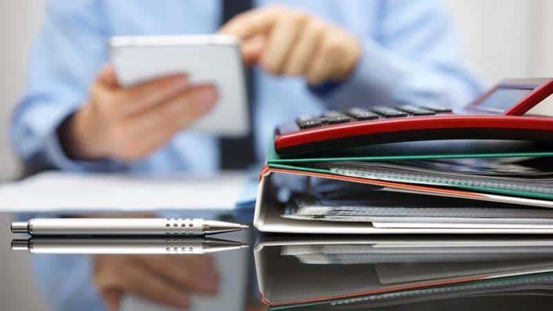 Уступка права требования долга в бухгалтерском учете