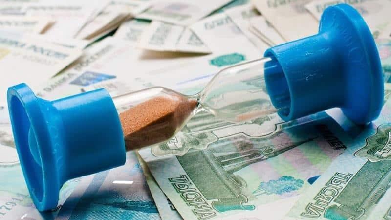 Что такое выпущенные долговые обязательства банка?