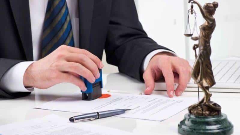Что делать если звонят коллекторы а срок исковой давности по кредиту истек?