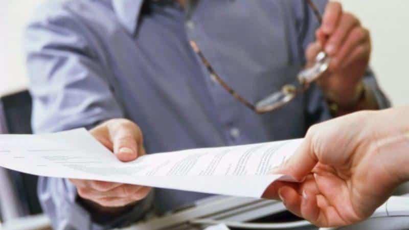 Как отражается задолженность по кредиту перед бюджетом по НДС (проводки)?