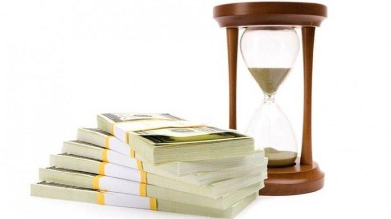 Что такое долгосрочная кредиторская задолженность?