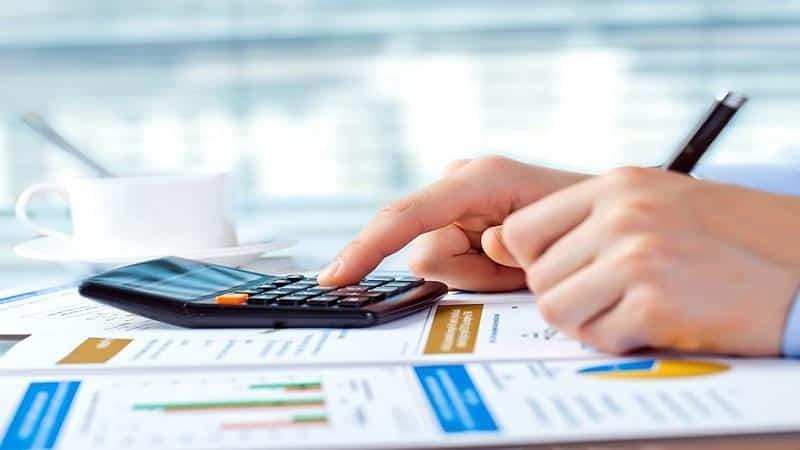 Как составить соглашение о рассрочке погашения задолженности (образец)?