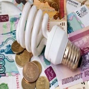 Как составить соглашение о рассрочке погашения задолженности по коммунальным платежам (образец)?