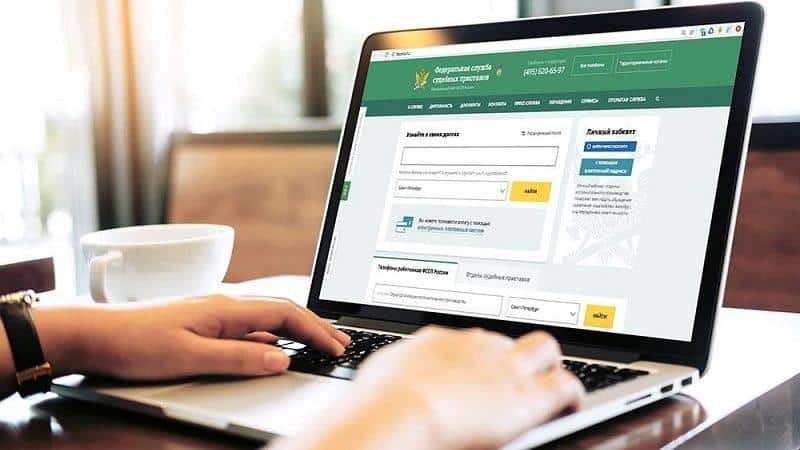 Как узнать задолженность по налогам ИП?