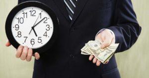 Что такое новация долга в заёмное обязательство?