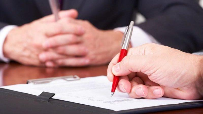 Переуступка долга между юридическими лицами (проводки)