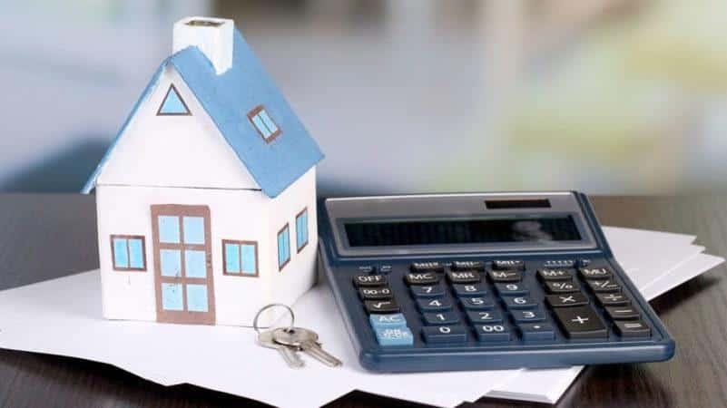 Публичное предложение по продаже имущества должника