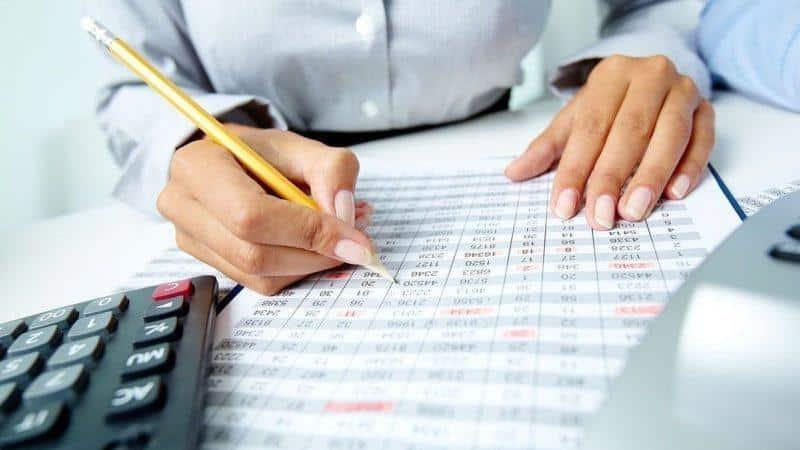 Проводки по задолженности учредителей по вкладам в уставной капитал