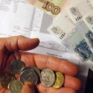 Упрощенный порядок взыскания долгов