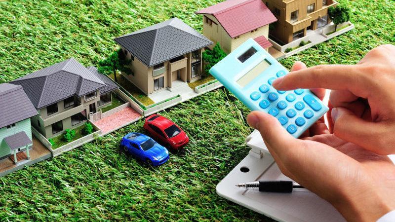 Как купить квартиру или автомобиль на аукционе по продаже имущества должников?