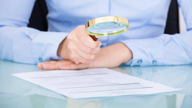 Можно ли не платить если банк продал долг коллекторам?