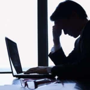 Особенности банкротства ликвидируемого должника