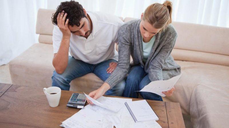 Как избавиться от долгов (основные способы)?