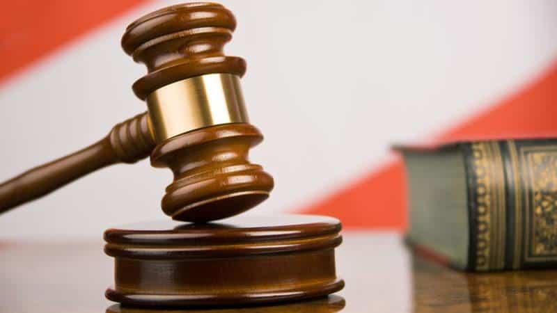 Как купить долги физических и юридических лиц?