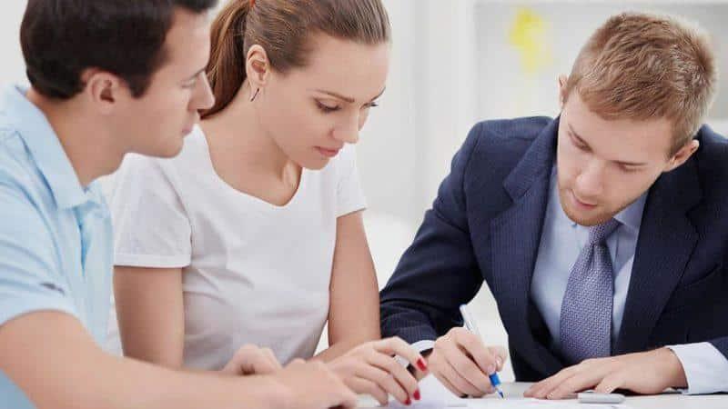 Как найти имущество должников физических лиц?