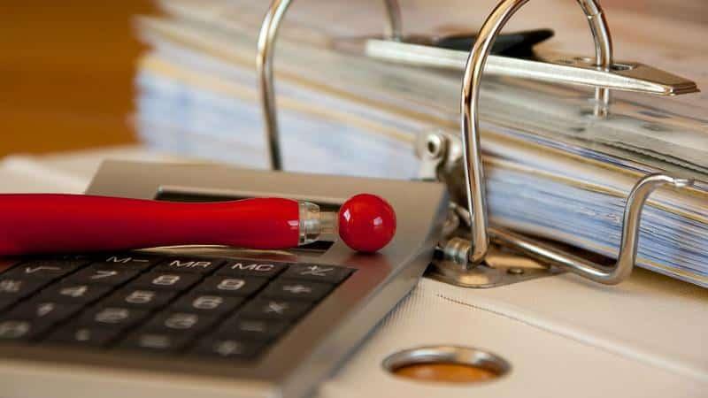 Как проходит оценка имущества должника в исполнительном производстве?