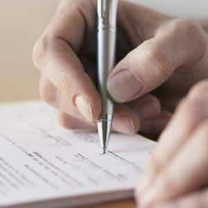 Как вернуть долг по расписке если у должника ничего нет?