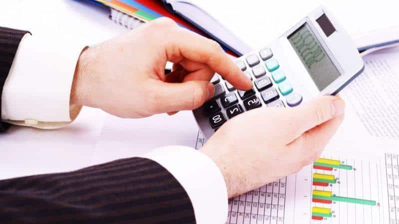 Федеральная программа помощи при ликвидации долгов