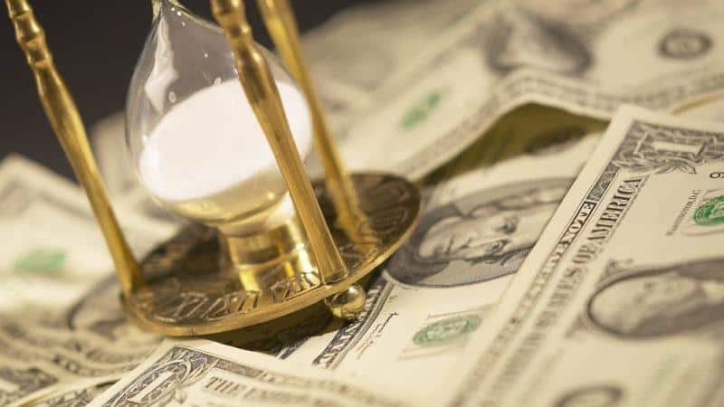 Особенности правового регулирования государственного долга