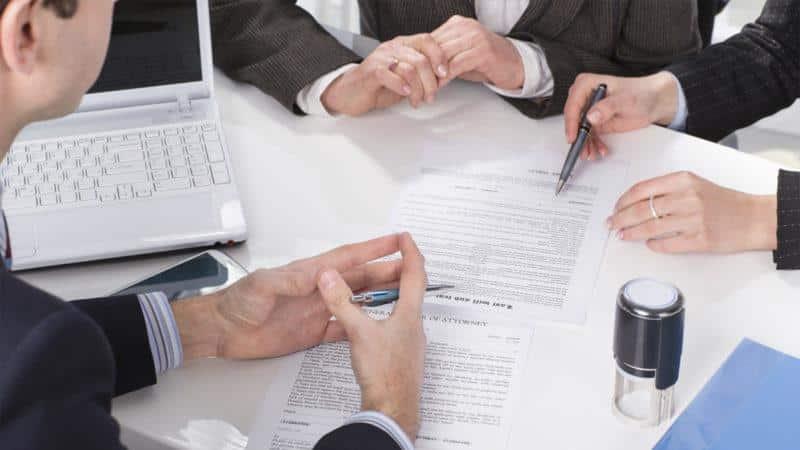 Как происходит взыскание задолженности по договору займа?