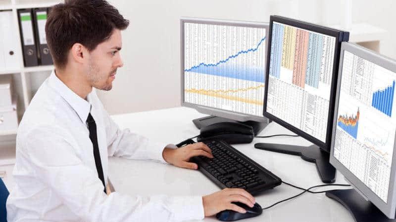 Что такое анализ финансового состояния должника