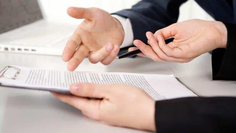 Может ли банк начислять проценты после решения суда о взыскании долга?
