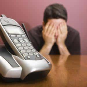 Что можно предпринять в случае передачи долга коллекторам по непросроченному кредиту