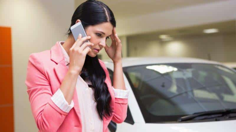 Как часто банки могут звонить должникам по кредитам