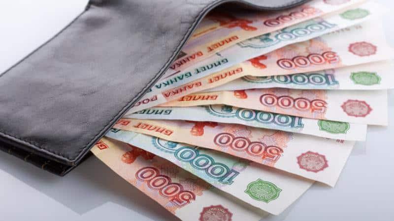 Как взять деньги в долг от частного лица под расписку без нотариуса