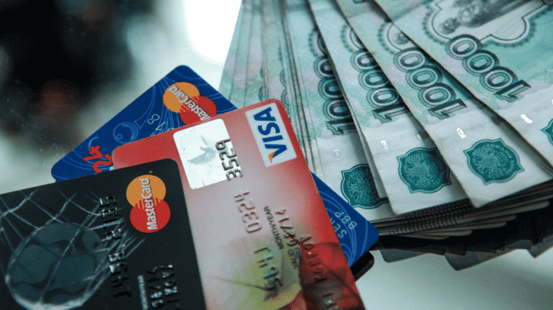 Как можно взять деньги в долг без процентов?