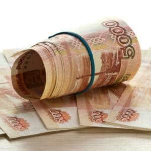 Как можно взять деньги в долг с открытыми просрочками