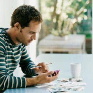Как взять деньги в долг в микрозаймах