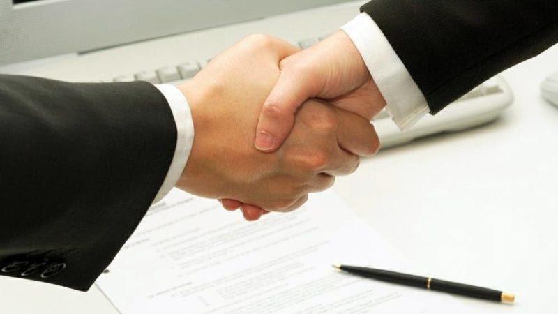 Какие документы должен предоставить коллектор