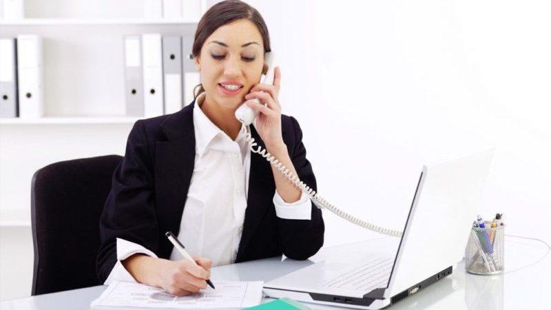 Какие документы коллекторы должны предоставить должнику