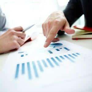 Досрочное взыскание задолженности по договору как списать долги по коммунальным платежам