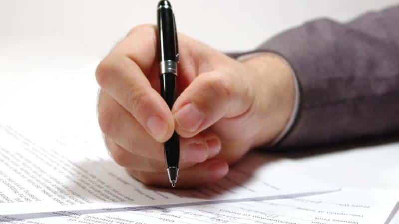 Как осуществляется досудебное взыскание задолженности по кредиту