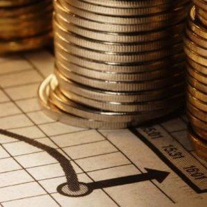 Что такое финансовые долговые инструменты