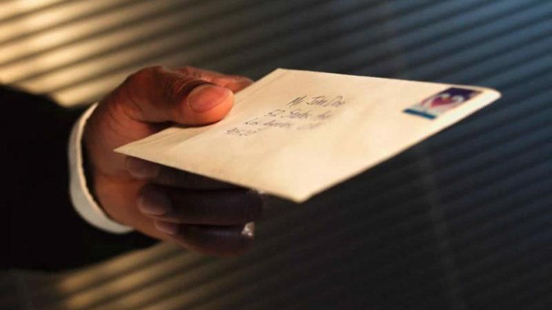 Как составить гарантийное письмо об оплате задолженности (образец)?